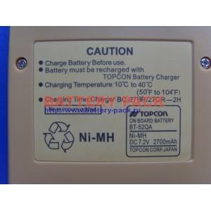 Батарея для GTS-210