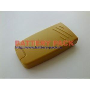 Аккумулятор для GTS-230