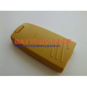 Аккумулятор для GPT-1000