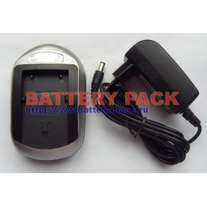 Зарядное Trimble BC-30D для 54344 на 1 батарею