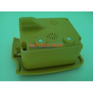 Батарея BT-50Q, BT-50Q, Topcon BT-50Q, аккумулятор для Topcon GPS