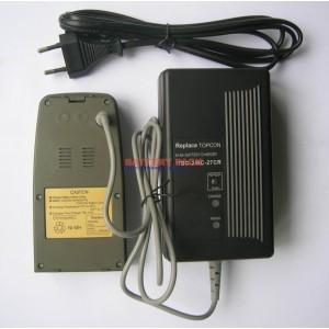 TBB-2, Topcon TBB-2, батарея TBB-2, аккумулятор TBB-2,