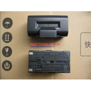 Батарея BT-65Q, аккумулятор BT-65Q, Topcon BT-65Q, BT-65Q, GTS-900A, GTS-9000A