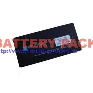 Аккумуляторная батарея для Roverbook Voyager E410