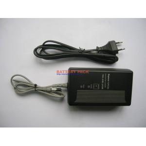 Зарядное устройство Topcon  BC-27CR, Topcon TBC-2