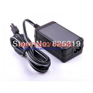 AC Зарядное для Sony HDR-CX550 HDR-CX550E HDR-CX550V HDR-CX550VE HDR-CX560 HDR-CX560E HDR-CX560V HDR-CX560VE HDR-CX570