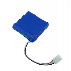 Аккумулятор Trimble TSCE Ni- MH, батарея TSCe, Trimble TSCе