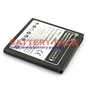 батарея HTC Shooter G14 Sensation G17 Z710e EVO 3D Sensation 4G - 1800мАч