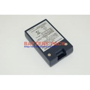 BDC25, BDC-25, BDC25B, Аккумуляторная батеря BDC25B для Sokkia