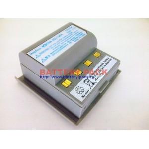 BDC35, BDC35A, BDC-35A. Аккумуляторная батарея BDC35, BDC35A