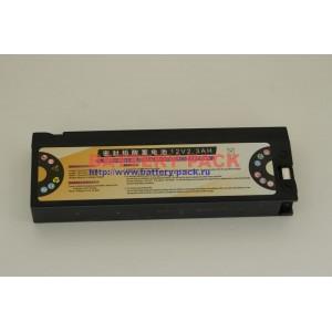 Аккумуляторная батарея Trimble 17466