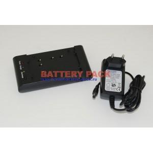 BP02C зарядное