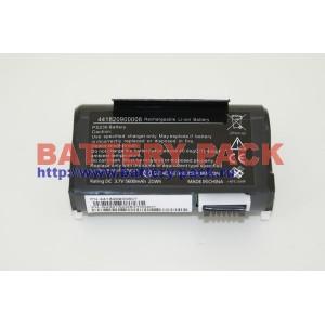 441820900006, аккумуляторная батарея 441820900006 для КПК Getac PS236, PS336