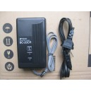 Зарядное устройство Topcon  BC-20CR