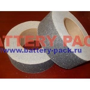 3100-1 Противоскользящий материал Safety Track® 3100-1 универсальная серия