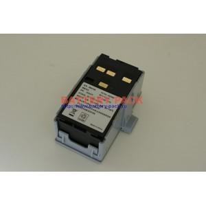 ZBA100, ZBA-100, ZBA 100, Аккумуляторная батарея ZBA100 для GEOMAX ZTS602LR